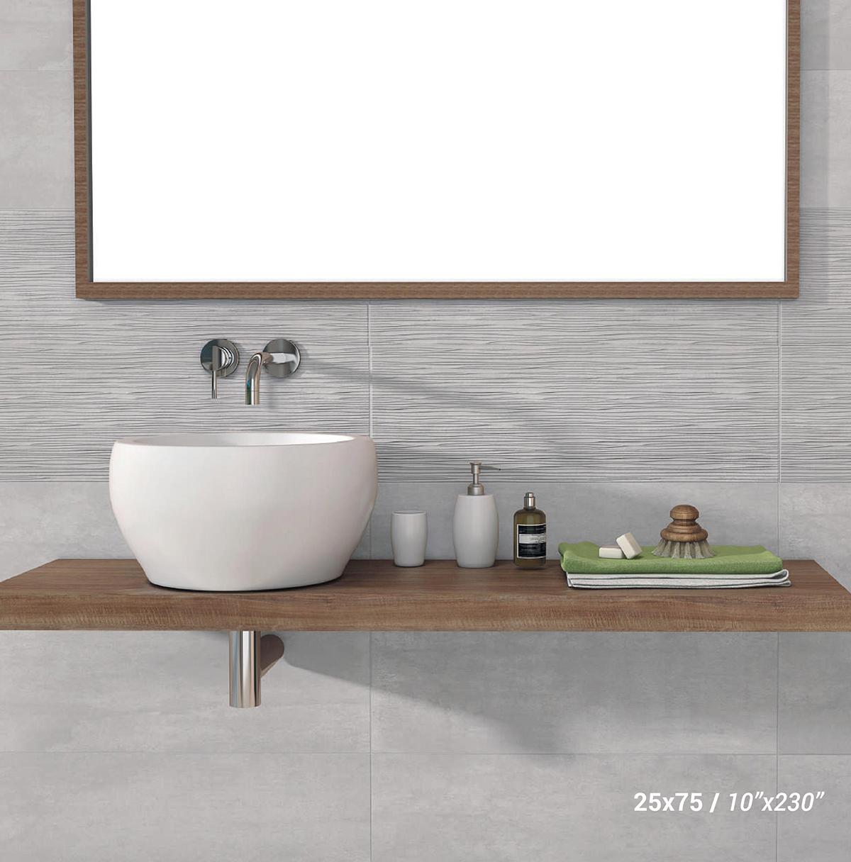 Pitturare Murale Bianco Perla  jabodetabek 2022