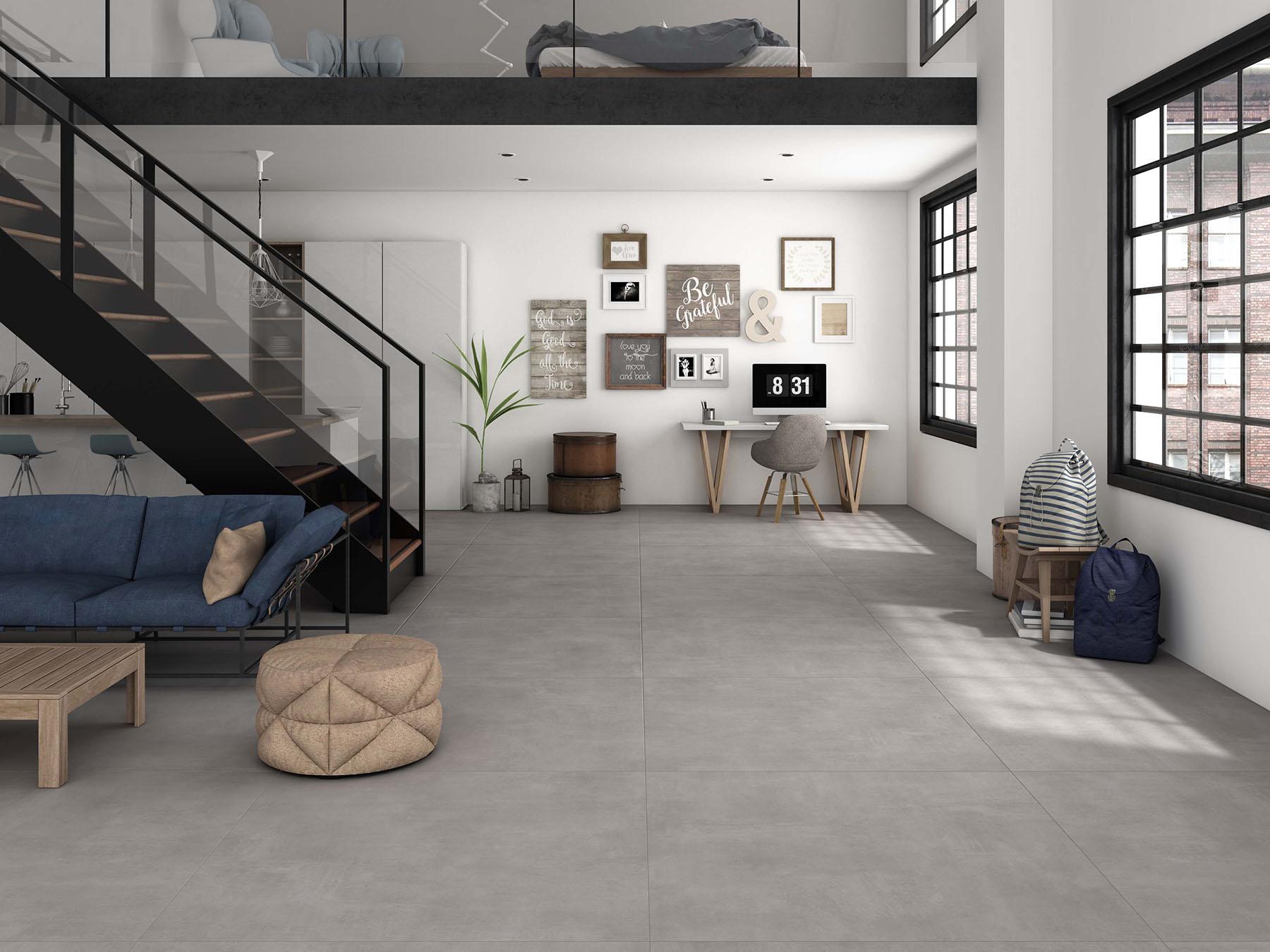 Architecte D Interieur Moselle carrelage sol intérieur grès-cérame série baltimore - vente