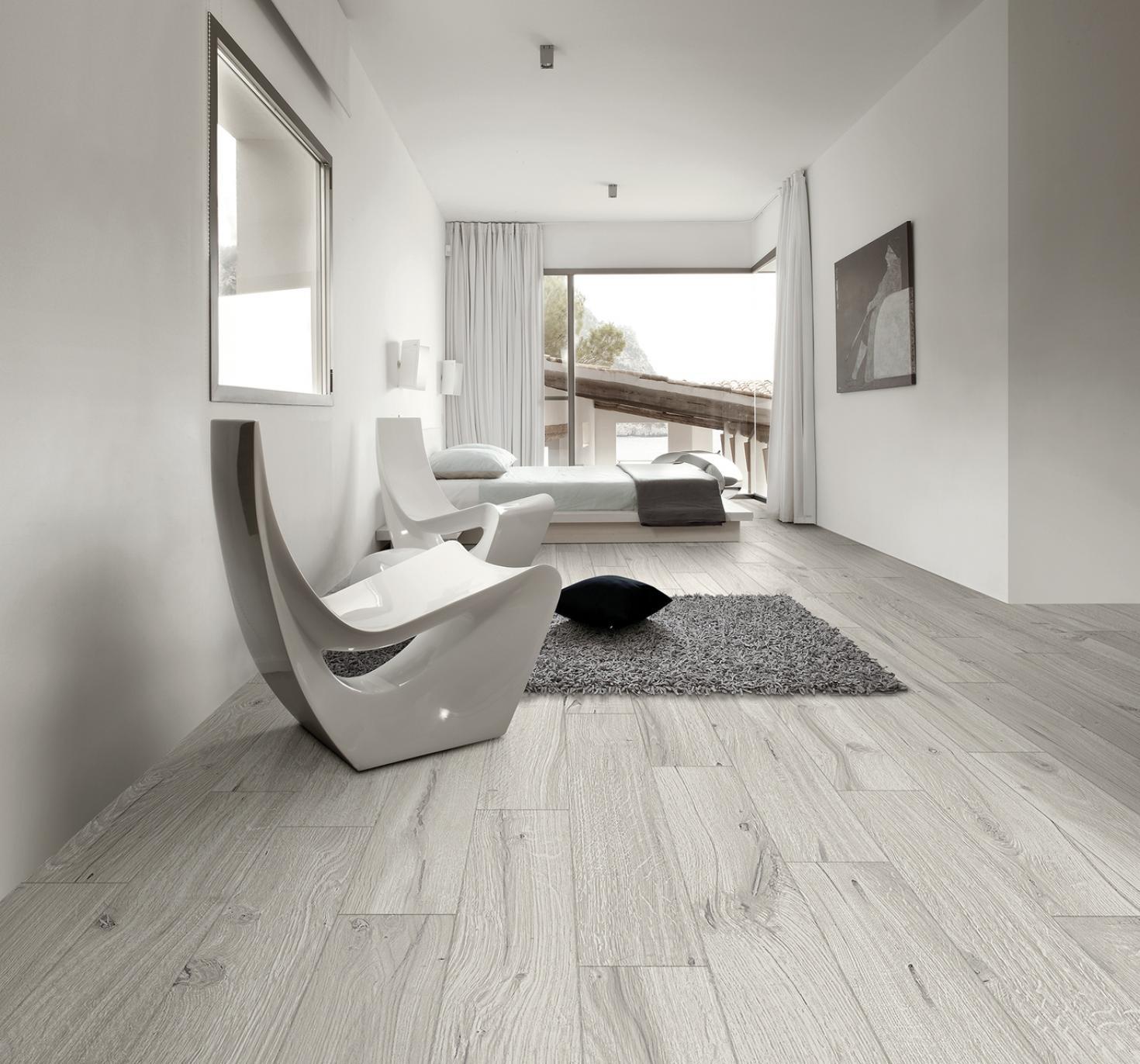 Architecte D Interieur Moselle carrelage sol intérieur wood story vente et pose en moselle