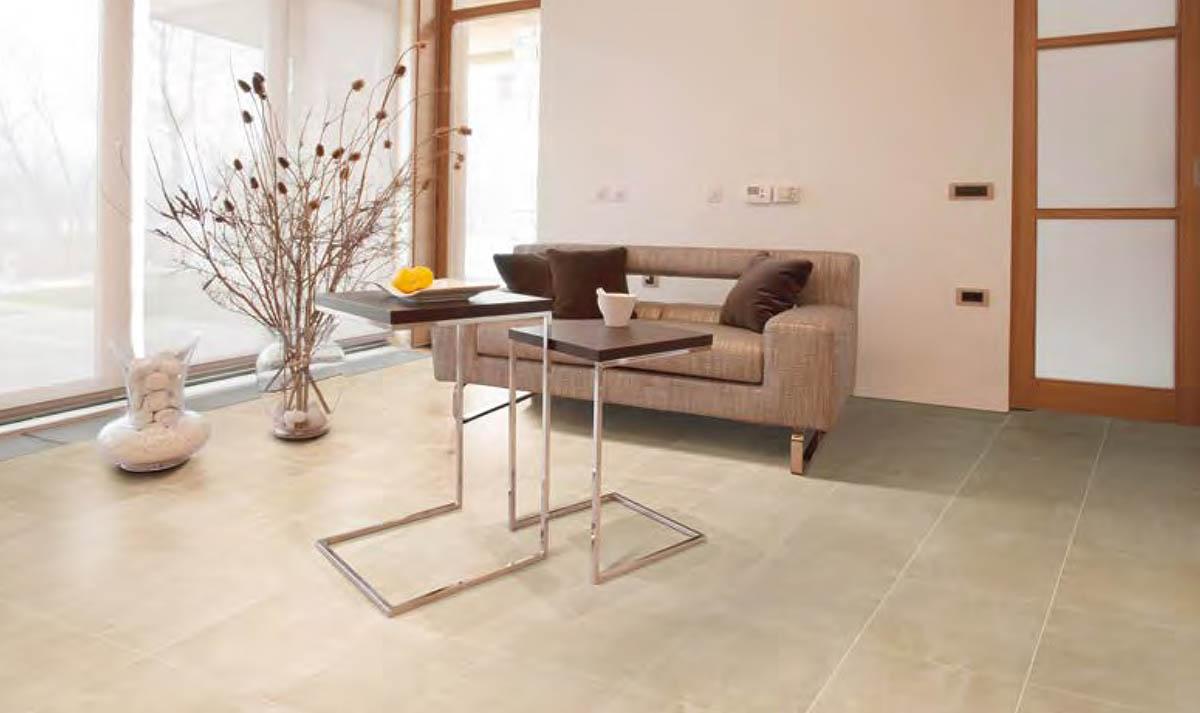 Architecte D Interieur Moselle carrelage sol intérieur grès-cérame série tribeca - vente et
